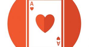 Клуб Азарт: особенности онлайн-казино