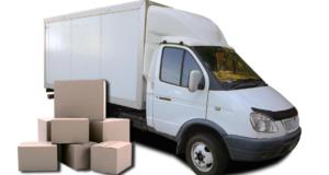 Доверяйте только проверенным компаниям: под видом перевозчиков воровали продукты и ценные вещи