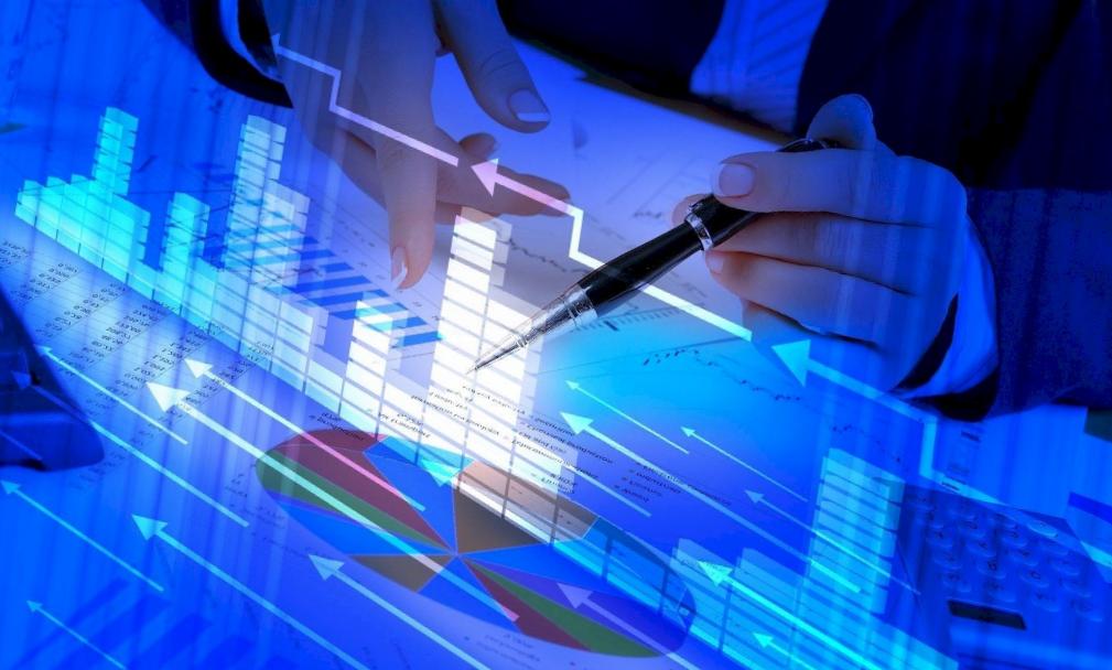 Прогнозы на Форекс: как заработать на рынках ценных бумаг