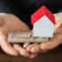 Як уникнути шахрайства при продажі квартири?