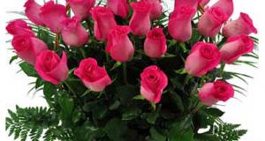 Оперативная доставка цветов в Киеве – самобытность флористической моды
