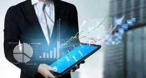 Надежный брокер и необходимый инструмент для валютной торговли