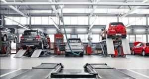Станция технического обслуживания - необходимое место для каждого автомобилиста