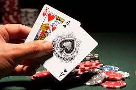 Какие есть хорошие азартные игры в онлайн-казино