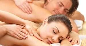 скільки часу знадобиться для проходження курсів масажу